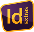 Id-Extras: InDesign Scripts, Tips & Solutions