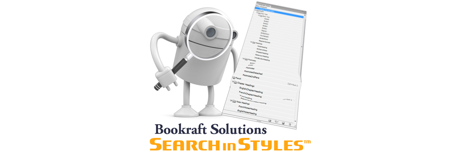 SearchInStyles