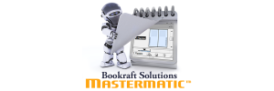 Mastermatic Script Promo