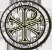 Sources Chrétiennes Series Logo
