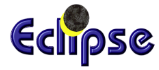 Eclipse Technologies Inc. Logo