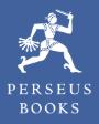 Perseus Books Logo