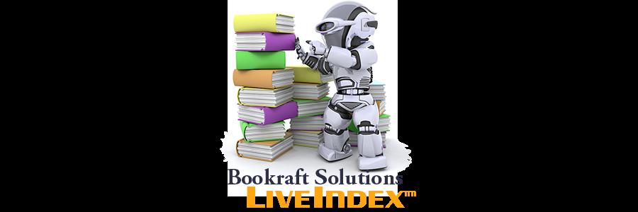 LiveIndexRobot